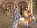 10 мая: Апостол от 70-ти Симеон,св. священномученик, епископ Иерусалимский, сродник Господень по плоти