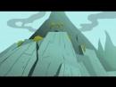 Мои маленькие пони Дружба это чудо - 2 сезон, 10 серия