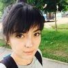 Zhanna Mustafina