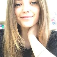 Елена Шадрина