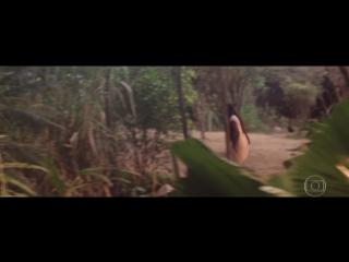 Barbara_Evans_-_Dois_Irmaos_s01e03__2017__HD_720p.mkv