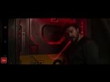 Чужой Завет Официальный трейлер 2 HD