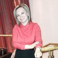 Кристина Крестовски