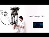 Yahel - Deja Vu (Album Mix)