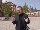 011 Партитуры не горят - В.А.Моцарт - ''Из Парижа во взрослую жизнь''