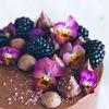 Just cake: капкейки и торты в Иваново
