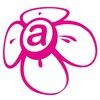 Detsky-Blagotvoritelny-Fond Anastasia