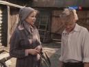 Вечный зов. Фильм второй 1-я 13-я серия. Огнём крещённые