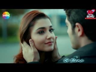 ALA Murat Hayat Моя последняя надежда