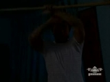 Приключение Джеки Чана 1 сезон 45678910111213 серии