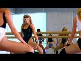Eric Prydz Call On Me - самый сексуальный клип