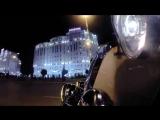 Begmyrat Annamyradow  Lilia Churchaga - Ashgabat (2014) HD