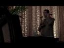 Подпольная империя/Boardwalk Empire (2010 - 2014) Фрагмент №1 (сезон 3, эпизод 12)