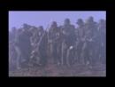 Хроники (приключения) молодого Индианы Джонса. Контратака немецкой пехоты в ходе битвы на Сомме