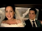 210. Евгения Отрадная - Зачем любовь (2008) 1080р