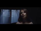 Кристина Соловий - Хто, як не ти 1080p