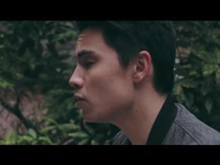 Sam Tsui выпустил новый кавер в память о погибшем певце Джордже Майкле.