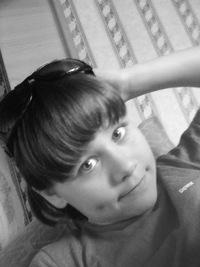 Николаевна Анна