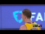 Top 10 Assists of the Week 117-1113
