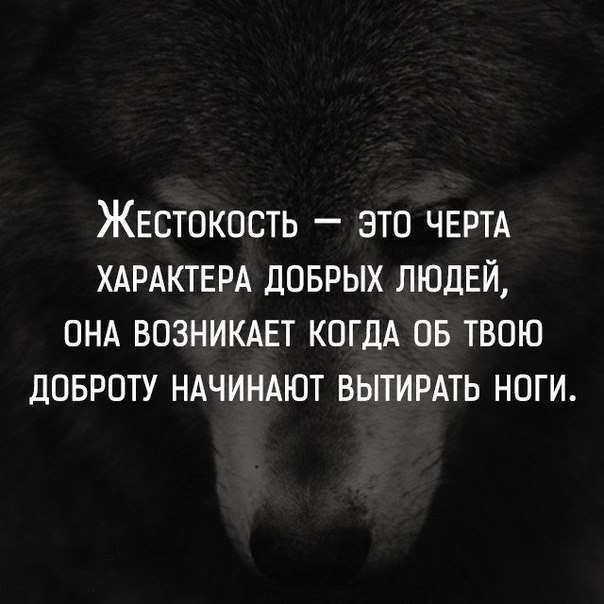 Сергей Вершинин |