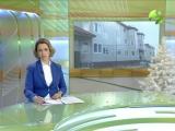 Время Ямала - В Пуровском районе 46 молодых семей получили квартиры