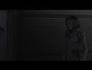 Последняя фантазия: Духи внутри  Final Fantasy: The Spirits Within (Озвучка)