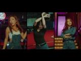 [MV]  Luna, Hani, Solar - HONEY BEE (Prod.by  Keun Tae Park)