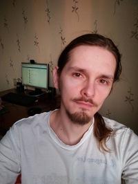 Азат Мингалимов