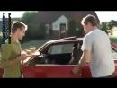 ---Gay film - gay british film directors - YouTube