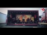 RagnBone Man - Human Live @ North Sea Jazz 2016 NPO Radio 2