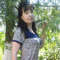 Ирина Присяжнюк