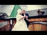 Балаган Лимитед-Свадьба