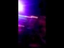 Группа Amanna Dorcha фестивале Данбург (2)