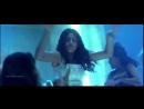 Yuva Movie Deham Thiri Video Song