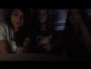 Iowa-Эта песня простая (cover by Stefania Palkina, Susanna Palkina, Elizaveta Morozova)