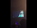 [12.02.2017] ASTRO MJ singing @ Showcase in BKK 2017