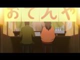 Boruto: Naruto Next Generations 05 (русская озвучка от RainDeath)