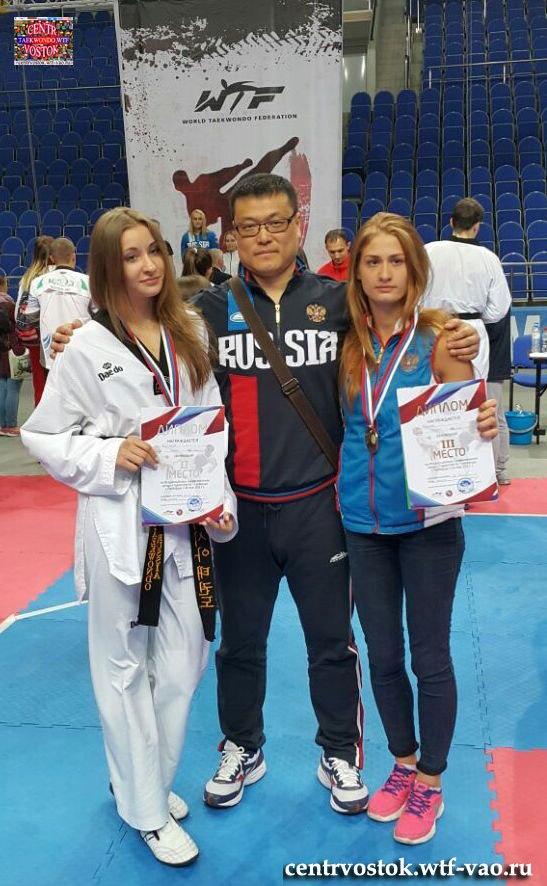 Female_medals_49-57kg
