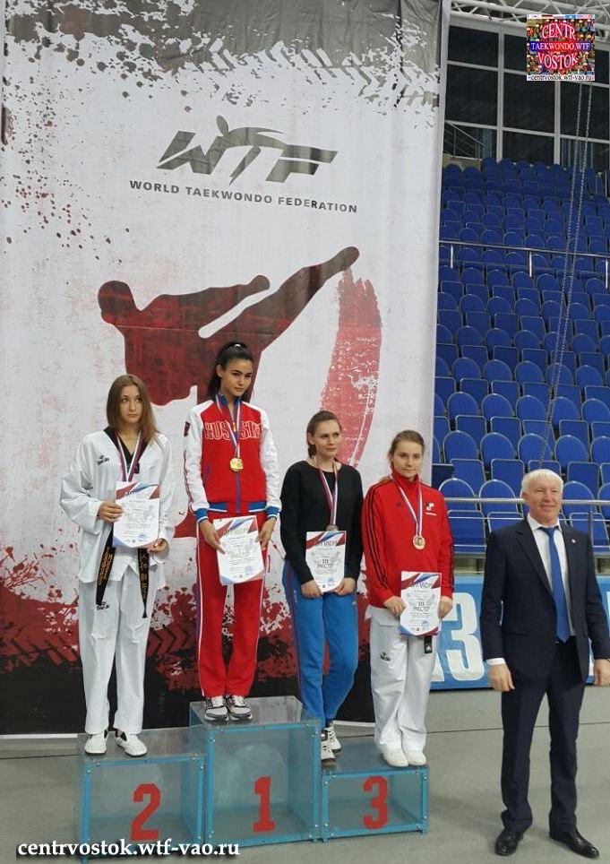 Female_medals-57kg