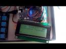 AY-3-8910 Arduino