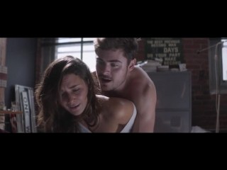 Addison Timlin - That Awkward Moment(2014)(sex scene, сцена секса, эротика, постельная сцена, раком, трах, кончил, порно)