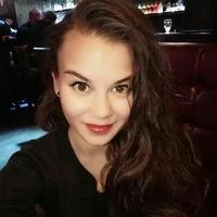 Валентина Панкратова