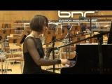 01343_ppIANISSIMO_МАГДАЛЕНА ЛИСАК_Солов клавирен рецитал_1.4.17_БНР