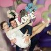 фото и видео съемка свадеб в Краснодаре