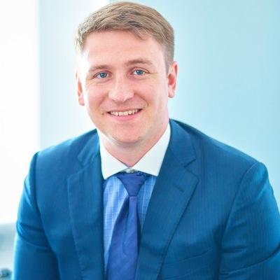 Денис Сазонов
