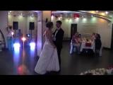 Первый Свадебный танец Настя и Ваня Mandy Moore - Only Hope