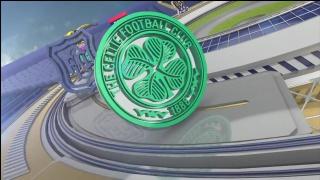 Чемпионат Шотландии 2016/17 Premiership 25 тур. (18.02.17 - 19.02.17) ( Сетанта Спорт )