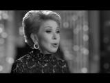 Новый совместный клип Филипп Киркоров и Любовь Успенская - Забываю 2016