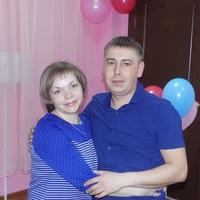 Карина Жигментович