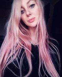 Элис Кик
